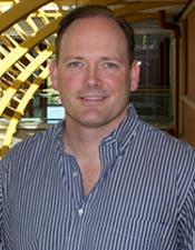 Tim Stubbs