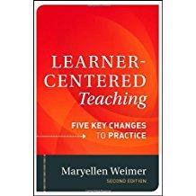 Learner centered teaching image