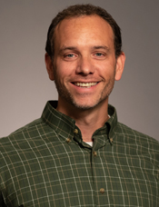 Center for Excellence and Teaching and Learning, Michael Illuzzi