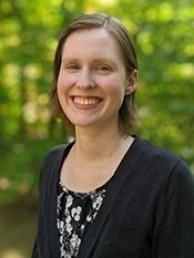 Kelsey Keefe