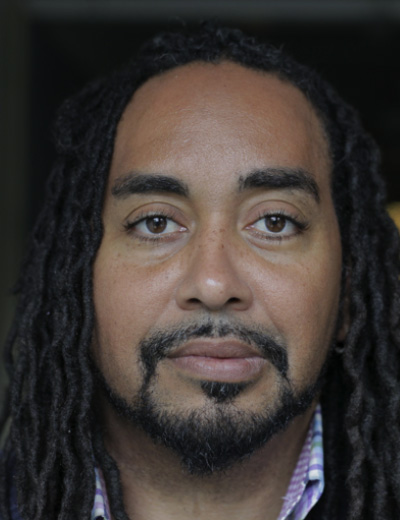 Dr.-Michael-Funk-NYU