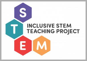 CETL Inclusive STEM Teaching Project